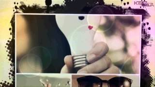 Give Me Some Sunshine (3 Idiots)   Suraj Jagan