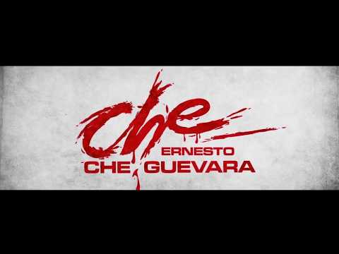 Che Guevara Whatsapp status | 50 Years After His Martyrdom | oct 9