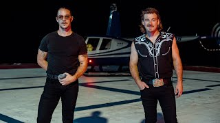 Download Diplo presents: Thomas Wesley - Heartless feat. Morgan Wallen (Official Music Video) Mp3 and Videos
