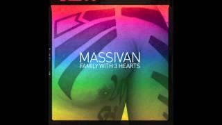Massivan -Mercury