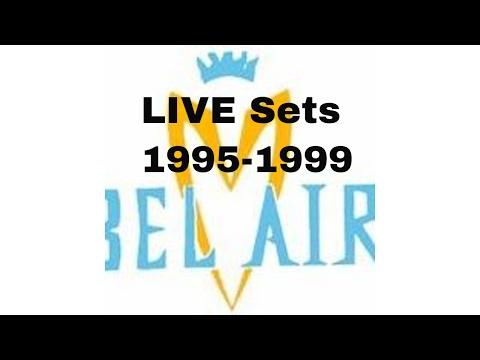 BELAIR (Wommelgem) - 1997.05.25-01 - Yves Deruyter - A
