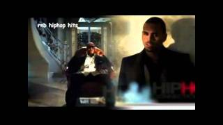 Chris brown ft Twista- make a movie [HOT RNB + LYRICS + DOWNLOAD LINK]
