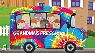 grandma s preschool fun educational game app for kids