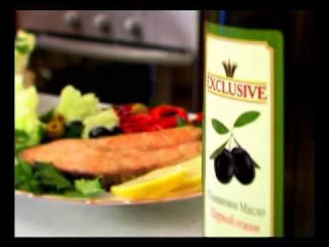 Перекресток осуществляет продажу масла растительного filippo berio ( каталог, цены, фото). Мы ежедневно следим за качеством продукции в интернет-магазине. На нашем сайте вы можете купить масло растительное filippo berio с доставкой по москве и московской области.