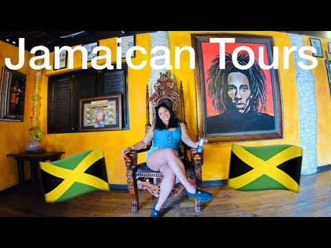 Jamaica Tours I Bob Marley's Home I Buying Weed from YouTube · Duration:  9 minutes 3 seconds