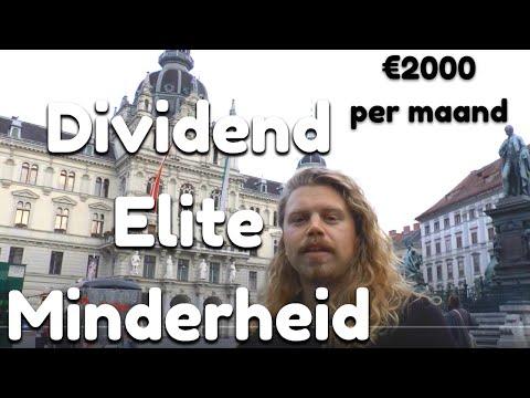 5G Aandelen (Juni 2020) from YouTube · Duration:  24 minutes 22 seconds