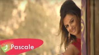 Pascale Machaalani - Ya Mdakdak [Music Video] / باسكال مشعلاني - يا مدقدق