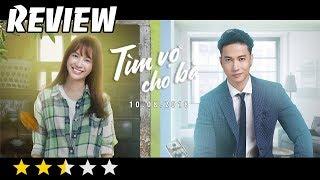 Review Phim Tìm Vợ Cho Bà