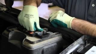 Suzuki_Alto_Works_RS-R_rear How Car Engine Works