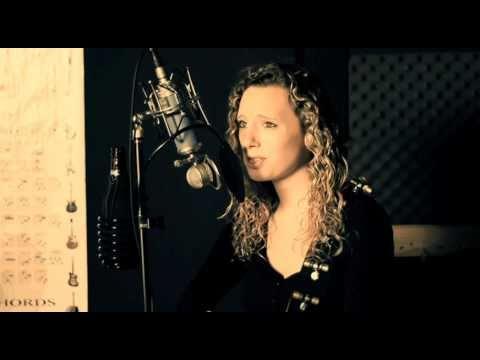 Lakyn Brinkman - Drinkin' Again - Corey Smith Cover