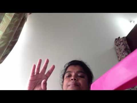 Royal Carpet karnATik Online Shruti Box