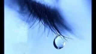 Zhi Vago - Teardrops From Heaven (Tears Of Aliah mix)