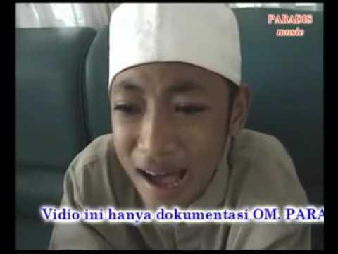 Semenjak kecil Irwan ditinggal ibunya jadi TKW di Malaysia   Download video