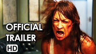 Raze Official Trailer (2014) HD