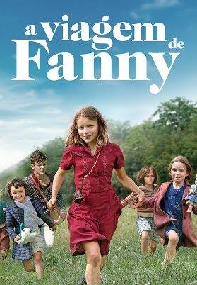 Assistir A Viagem de Fanny
