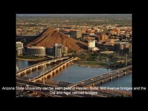 Arizona Project Pics