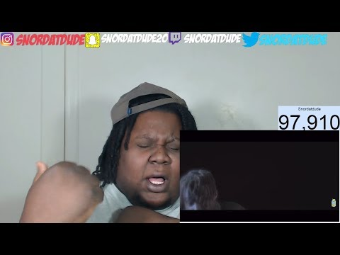 OMG I'M ADDICTED TO THIS SONG!!Juice Wrld - All Girls Are The Same (Dir. by @_ColeBennett_) REACTION