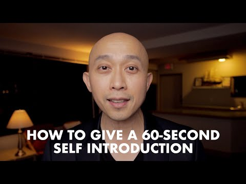 Essay Writing Introduction Paragraph from YouTube · Duration:  1 minutes 2 seconds