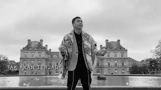 Mario Ginanjar - Sungguh Rindu [Official Karaoke Video]