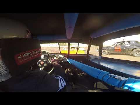 6-9-18 Lebanon Valley Speedway PS1