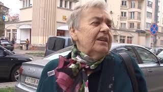 Юрій Дерев`янко: Через підняття цін на газ влада грабує українців, прикриваючись вимогами МВФ
