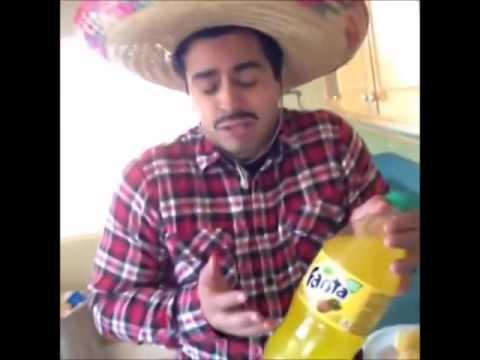 spanish people be like