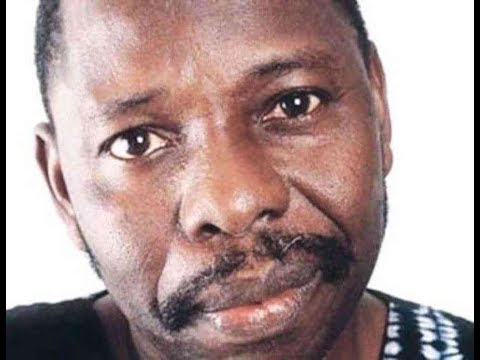 KEN SAROWIWA: THE DEATH OF KEN SARO WIWA AND THE SERCUMSTANC