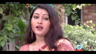 Download Koto Bhalobashi Tomai - Momtaz Songs - Bangla New Song 2016 MP3 song and Music Video