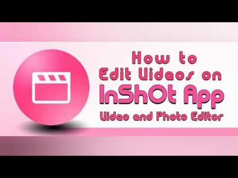 how-to-edit-videos-on-inshot-app-(_indoorglamgirl)