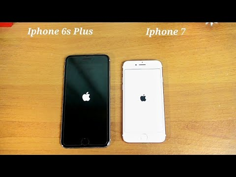 isi video ini bahas iPhone 7 Follow instagram @ wwatch.ig Thanks for watching..