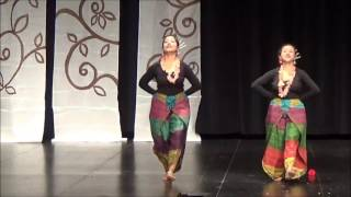 Video Sundori komola dance download MP3, 3GP, MP4, WEBM, AVI, FLV Maret 2018