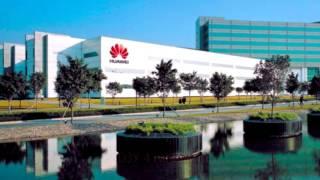Huawei D8 новинка