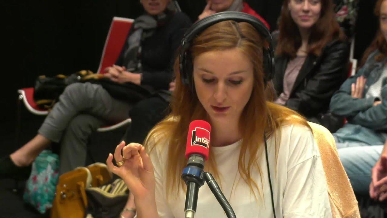 Marie-Cystite aime la Coupe du Monde - La Drôle D'Humeur D'Alison Wheeler