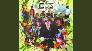 Provided to YouTube by Liberation Music Pty Ltd Hey · The Vines Mel...