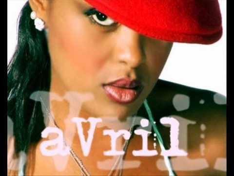 Download Marya ft Avril Chokoza (ogopa video)