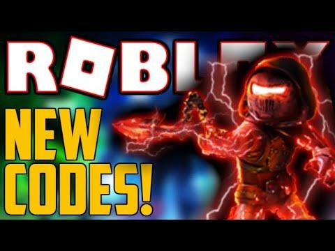 New Ninja Legends Code July 2020 Roblox Codes Secret Working