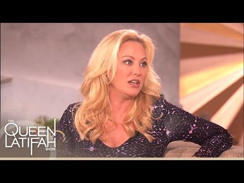 Virginia Madsen On Females in Hollywood