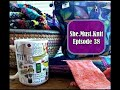 She.Must.Knit: Episode 38