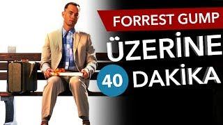 📽 FORREST GUMP - Üzerine 40 Dakika - Sinema Günlükleri Bölüm #50