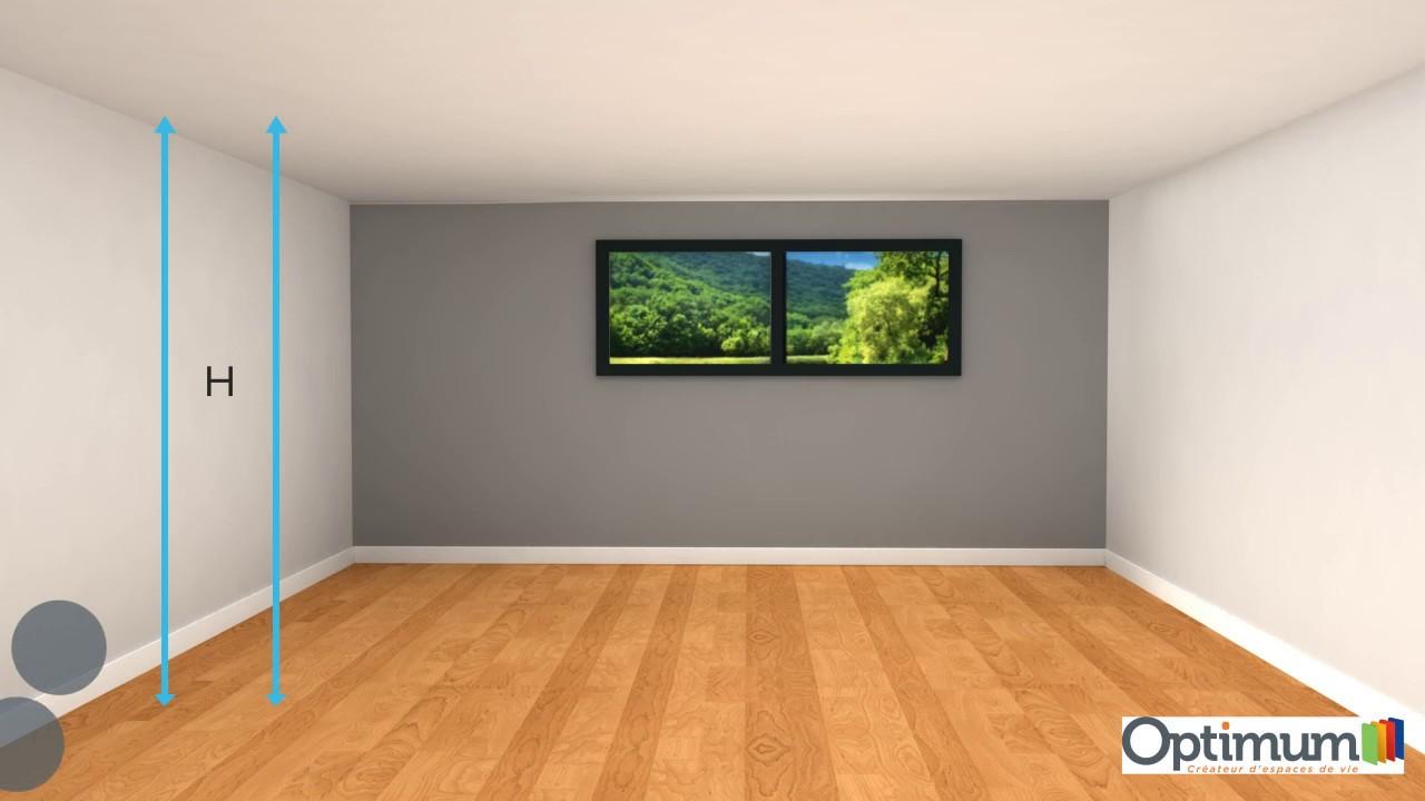 Cloisons Amovibles Optimum Mooji Modulez Votre Espace Interieur A L Infini Youtube
