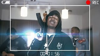 Drakeo The Ruler - Impatient Freestyle (Shot by @LewisYouNasty)