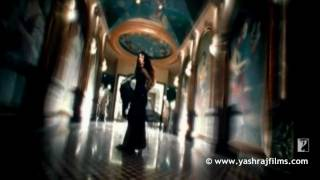 Top Pakistani Songs Of 2011 - part 1/3 - HD