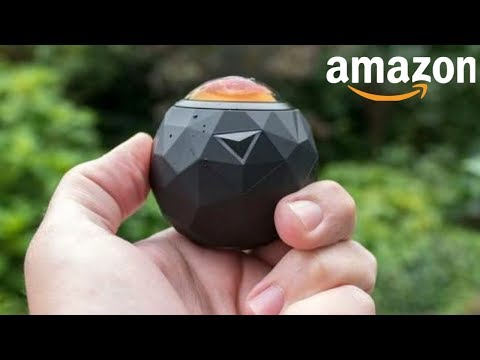 Top 3 cool gadgets you must buy from Amazon