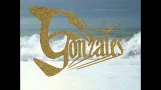 Kenny Dope Gonzalez live@Metropolis - Parte I