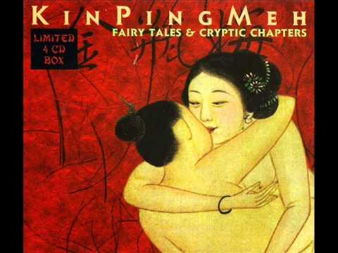 Kin Ping Meh   Light my fire