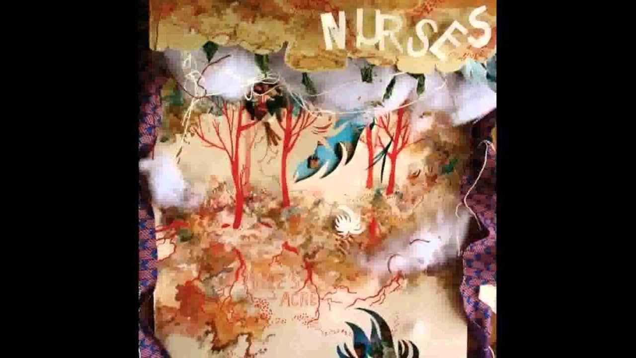 Nurses Playground