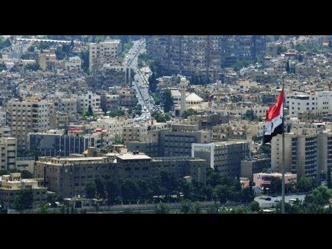 حملة مصادرة عقارات جديدة لمعارضين لنظام أسد... وهذه هي الذرائع! - هنا سوريا  - 20:53-2019 / 10 / 8