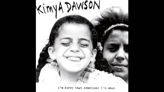 Watch Kimya Dawson So Far To Go video