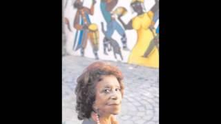 Vieja Viola  Lágrima Ríos YouTube Videos