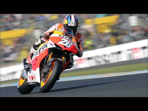 MotoGP Malesia a Sepang : Primo Pedrosa Secondo Marquez Terzo Lorenzo